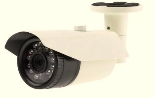 Jasa Pasang Kamera CCTV Di Bekasi Utara