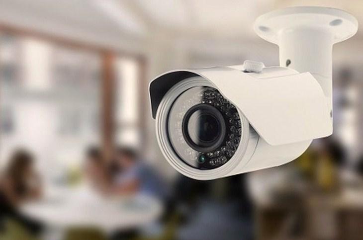 Jasa Pasang Kamera CCTV Di Kali Baru Bekasi