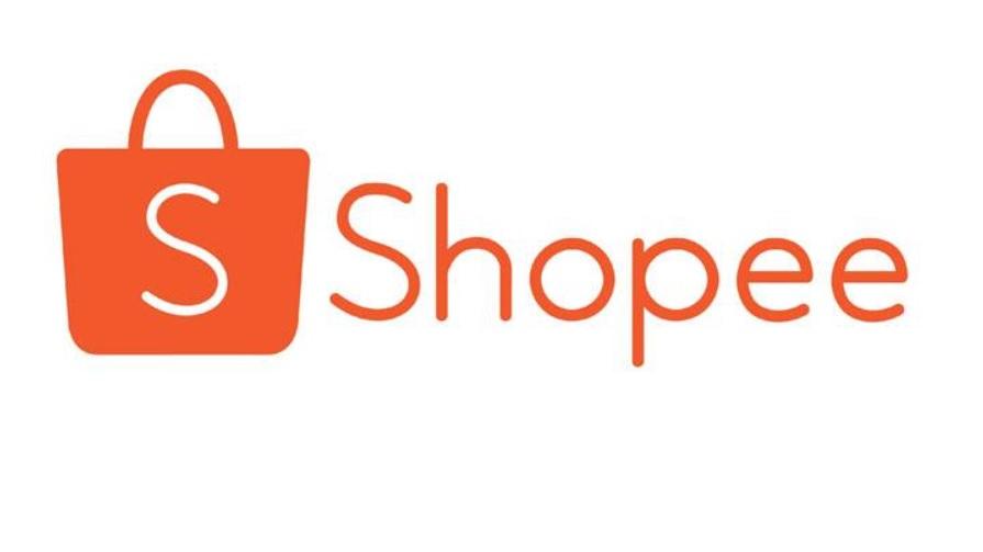 Cara Mudah Bayar Shopee lewat ATM BCA