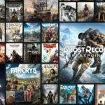 Berbagai Macam Jenis dan Kategori Game PC Adventure Offline