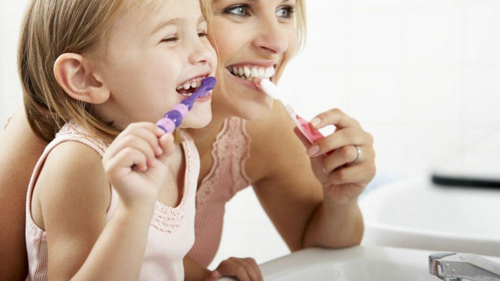 Perawatan Gigi yang Tak Boleh Dilewatkan