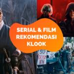 Nonton Anime Subtitle Indonesia Online Terbaru