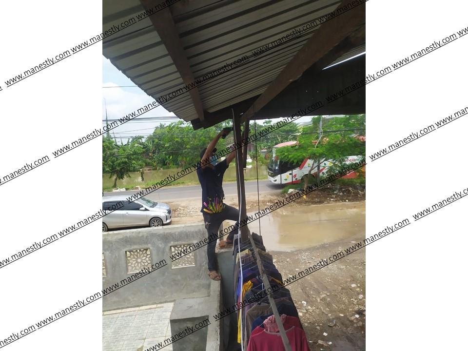 Informasi Jasa Pasang Kamera CCTV Terdekat Di Cikarang