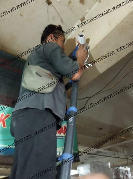 Cari Vendor Jasa Pasang Kamera CCTV Di Bekasi Timur Bergaransi