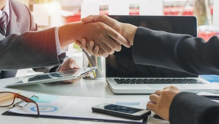direktori bisnis, direktori bisnis indonesia, informasi terbaru,