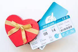Ide Hadiah Pernikahan untuk Sahabat yang Sempurna
